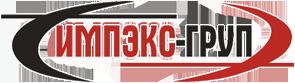 Купить уголь антрацит в Ростове-на-Дону